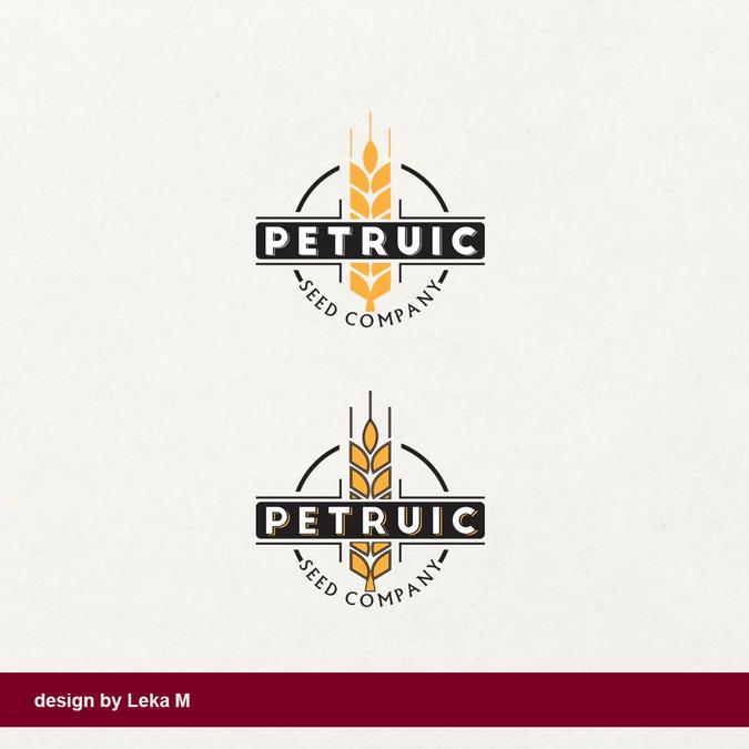 Diseño ganador de leka m