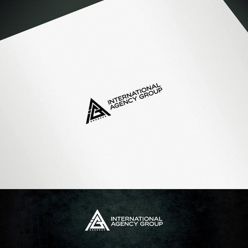 Design finalisti di gotchagraphicsdotcom