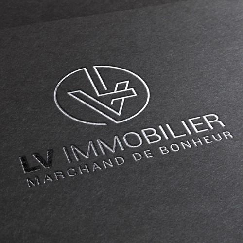 Diseño finalista de Mamzelle_K