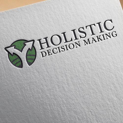 Ontwerp van finalist R2 Designs™