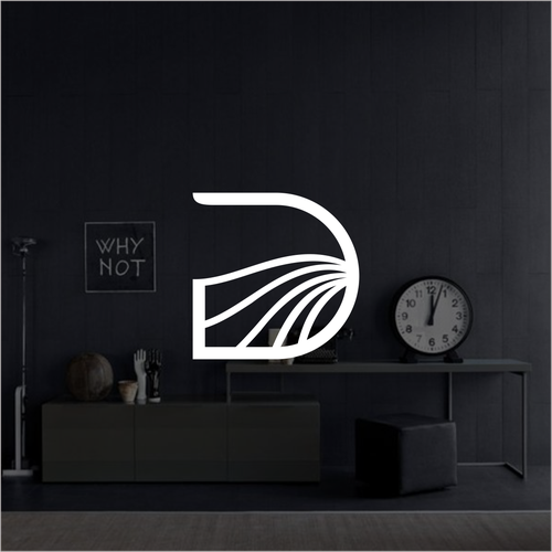 Design finalista por Tribhuwana™