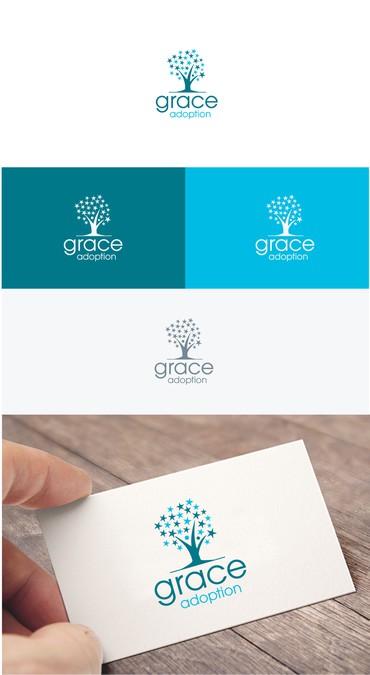 Gewinner-Design von oceandesign