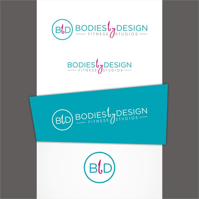 Design gagnant de darma80