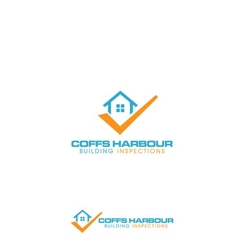 Zweitplatziertes Design von HSH_ART™