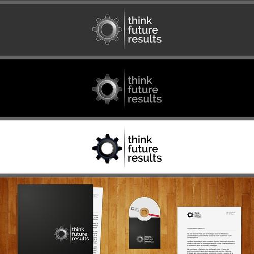 Design finalisti di creamworkz ☠