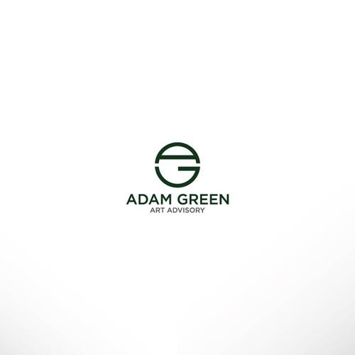 Meilleur design de brand_oak