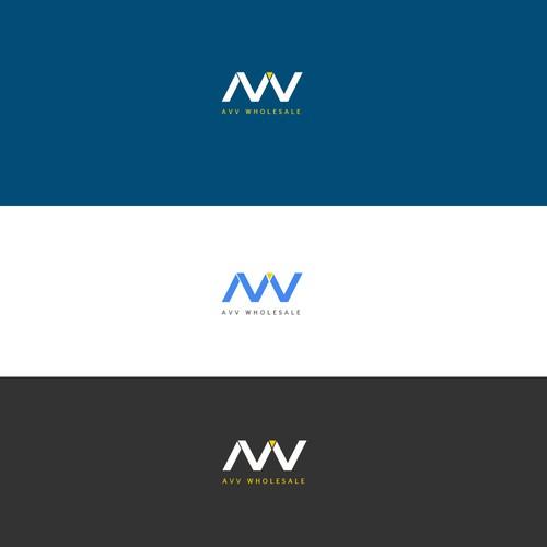 Diseño finalista de Pro.Logo.Dz