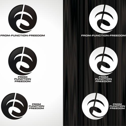 Diseño finalista de samsoel