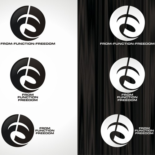 Design finalisti di samsoel