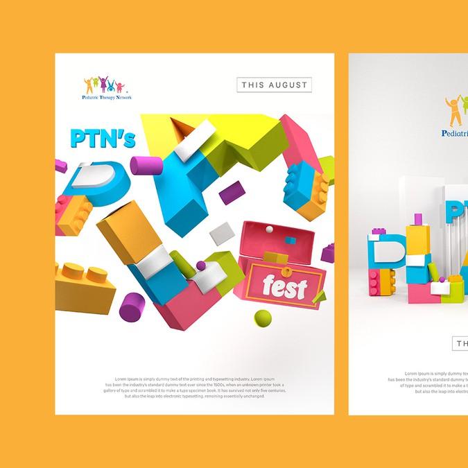 Gewinner-Design von Ferdi.182