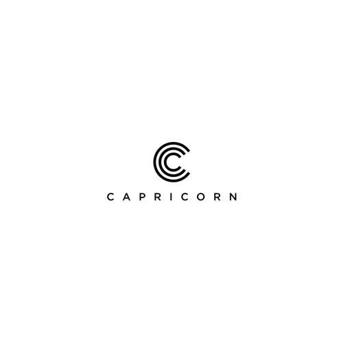Runner-up design by CAESAR™