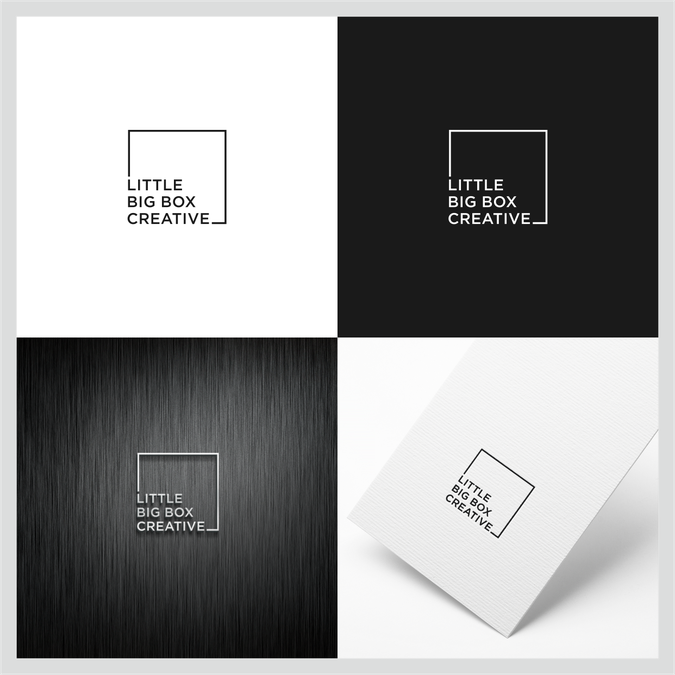 Winning design by TriwiKrama ®