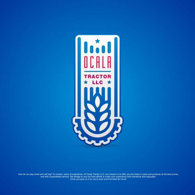 Diseño ganador de MONO Graphics