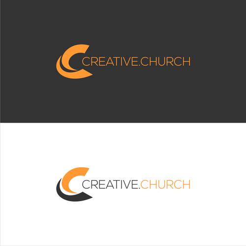 how to create a creative logo