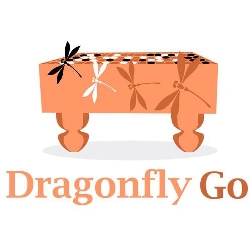 Runner-up design by donny.designs