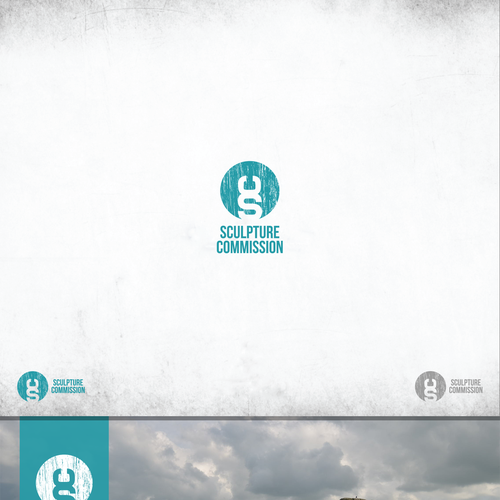 Design finalista por budzi™