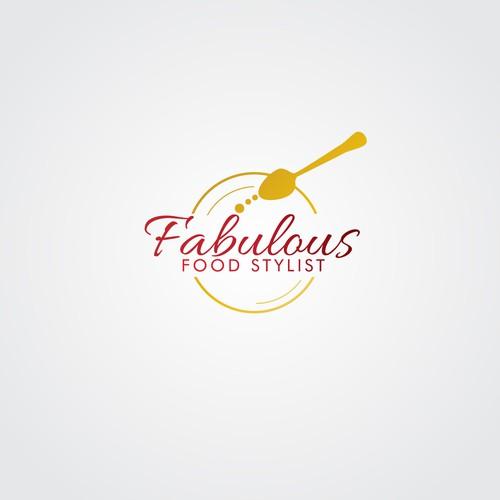 Diseño finalista de FarFarAway