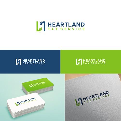 Design finalista por Hand's