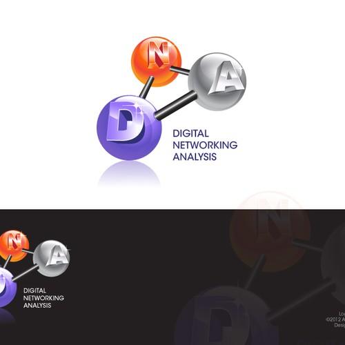 Runner-up design by KiMLEY™