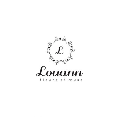 Runner-up design by LenceMi