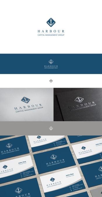 Winning design by SeagulI