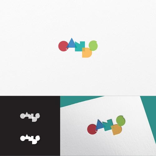 Runner-up design by vecmon