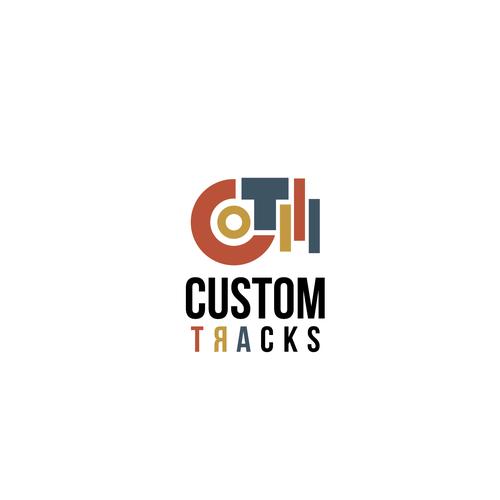 Diseño finalista de Michael_Designs