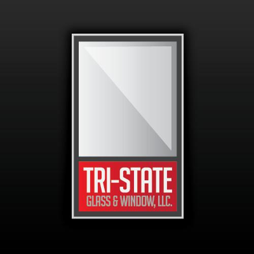 Diseño finalista de certifiedclassic