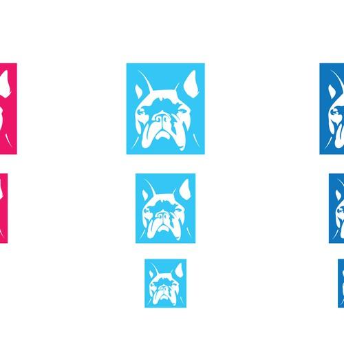 Design finalista por FRITO-DESIGNstudio™