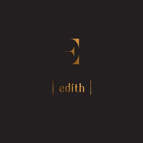 Diseño finalista de Gibah Project