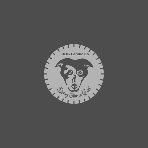 Diseño finalista de wolfgang14a