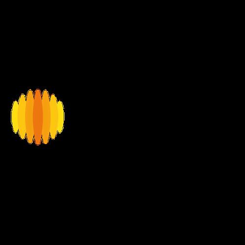 Diseño finalista de mihirnimgade