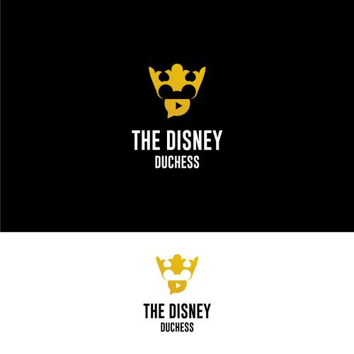Runner-up design by barakura™