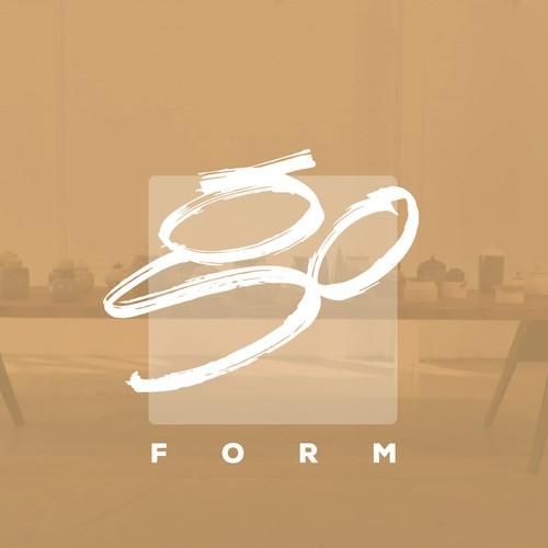 Design finalista por M.SPLAZH