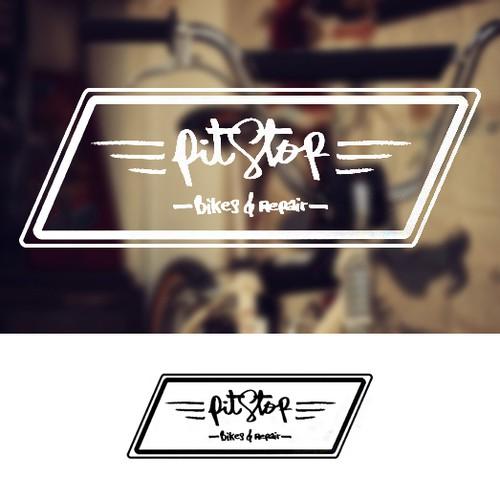 Runner-up design by Insan_khoerul