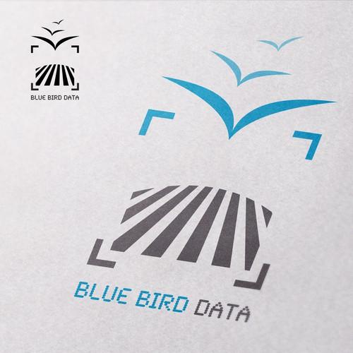 Design finalista por Akedis Design