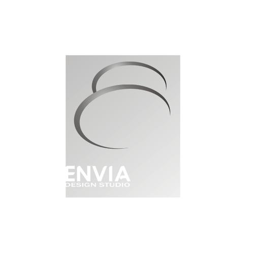 Runner-up design by emp-art-lima