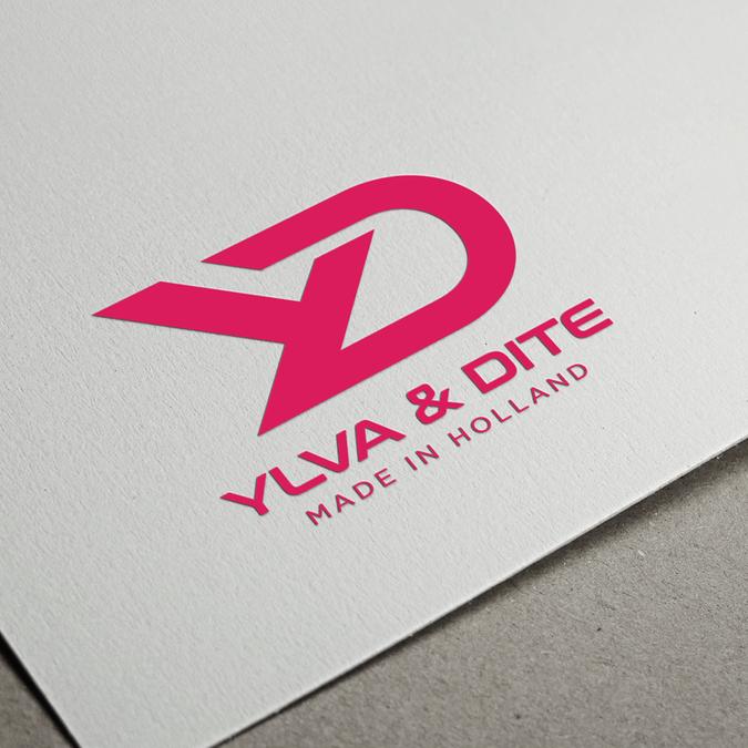 Winning design by alfabir