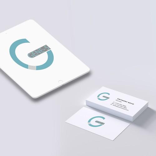 Diseño finalista de CRANUP