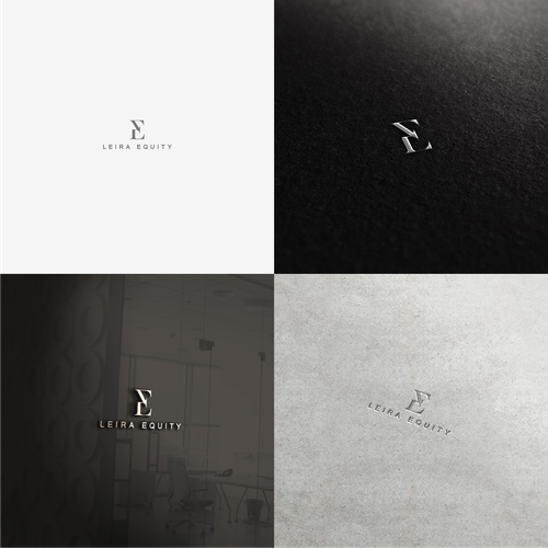 Diseño finalista de ♛ Ai.king ♛