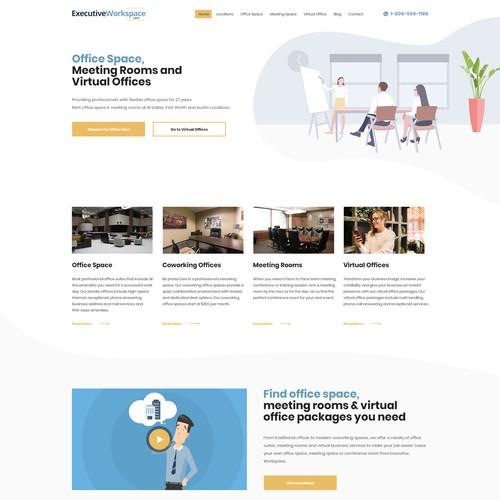 Diseño finalista de Design 8 Field