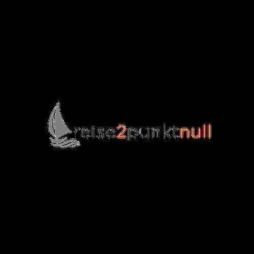 Runner-up design by LeafArt™