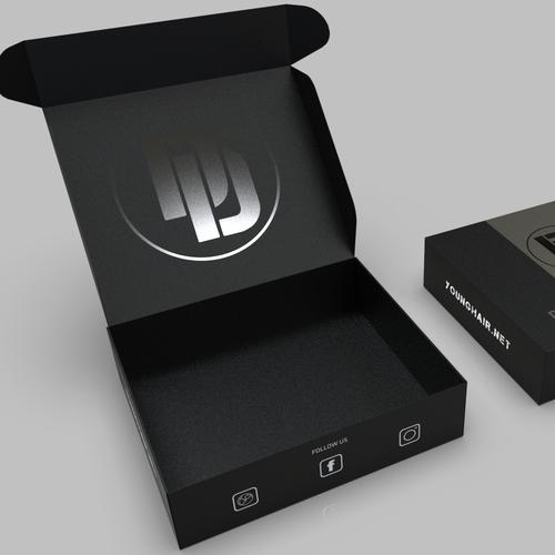 Meilleur design de Haris 3Dmodeling