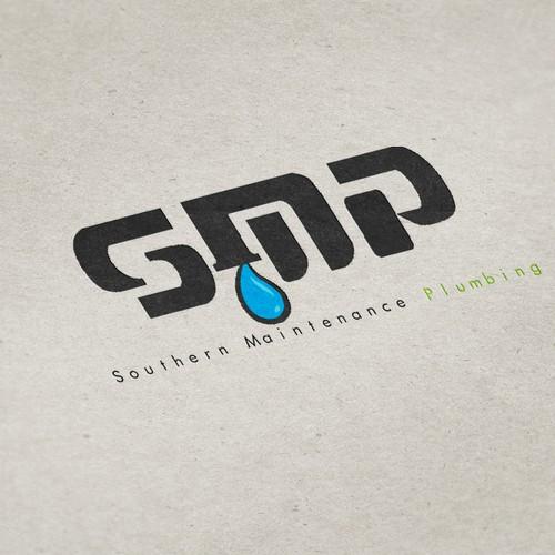 Design finalisti di SergeArt