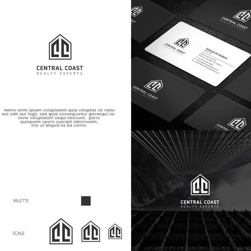 Zweitplatziertes Design von ashraful_art