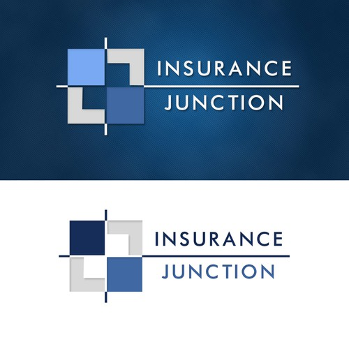 Logo For Insurance Agency Logo Design Contest 99designs