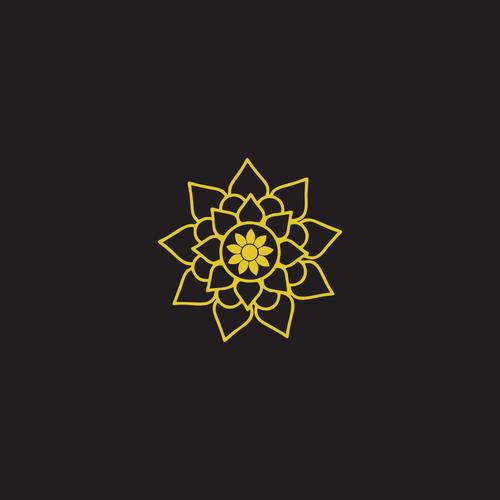Diseño finalista de ALFIN_NI'MAH