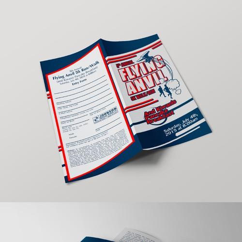 Diseño finalista de PJ_Design