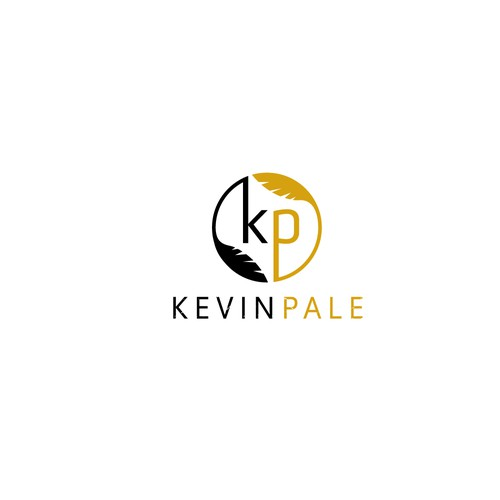 Diseño finalista de Kevin™