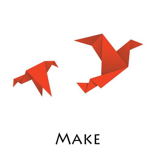 Diseño finalista de MajstorK